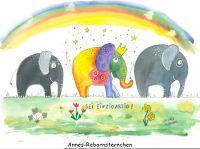 Elefanten_einzigartig