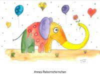 HP_Elefant