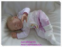 Leni20200410-019
