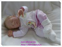 Leni20200410-020