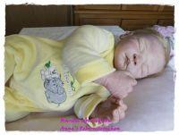 Maribel20200410-012