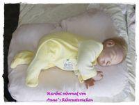 Maribel20200410-013